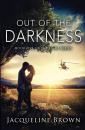 Out Of The Darkness (The Light Series)