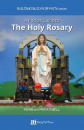 Pocket Guide to the Holy Rosary (LEGO Rosary Booklet)