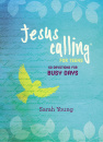 Jesus Calling: 50 Devotions for Busy Days