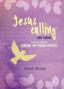 Jesus Calling: 50 Devotions to Grow in Your Faith