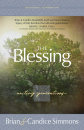 The Blessing: Uniting Generations (The Passion Translation)