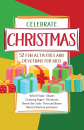 Celebrate Christmas: 52 Fun Activities & Devotions for Kids
