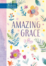 Amazing Grace: 365 Daily Devotions
