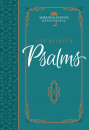 The Beloved Psalms: Morning & Evening Devotional (Morning & Evening Devotionals)