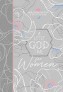 A Little God Time for Women: Morning & Evening Devotional (Morning & Evening Devotionals)