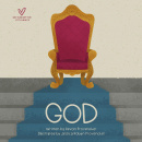 "God: ""A Theological Primer Series"""