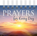 Prayers For Every Day image