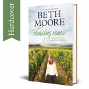 Chasing Vines: Finding Your Way to an Immensely Fruitful Life (Hardcover)