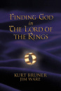 Finding God in the Lord of the Rings