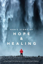 God's Story of Hope and Healing