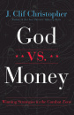 God vs. Money