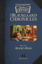Rook's Ruse (The Blackgaard Chronicles)
