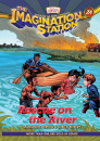 Rescue on the River (AIO Imagination Station Books)