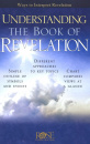 Understanding the Book of Revelation Pamphlet image