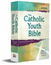 The Catholic Youth Bible®, 4th Edition NRSV (Paperback)