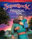 The Prodigal Son (Superbook)