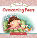 God Talks With Me About: Overcoming Fears