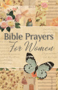 Bible Prayers for Women