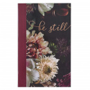 Be Still Flexcover Journal