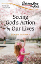 Chicken Soup for the Soul: Everyday Catholicism: Seeing God's Action in Our Lives