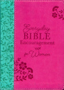 Everyday Bible Encourage For Women