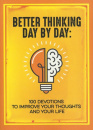 Better Thinking Day By Day