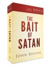 The Bait of Satan (DVD Curriculum)
