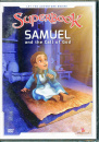 Samuel and the Call of God (Season 3)
