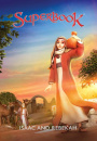 Superbook: Isaac and Rebekah (DVD)