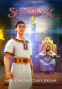 Superbook: Nebuchadnezzar's Dream (DVD)