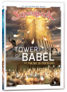 Superbook: Tower of Babel and the Day of Pentecost