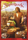 Jesus Feeds The Hungry DVD