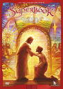 Jesus Heals The Blind DVD