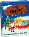 Santa's Little Workshop Kit