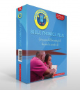 Bible Phonics Plus Level 2 (6-8 Years)