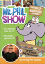 Mr. Phil Show (Volume Two)