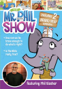 Mr. Phil Show (Volume One)