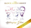 Amazing Grace (Deluxe Collectors Edition Cd W/dvd)