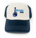 Billy Blue Records - Ball Cap