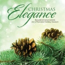 Christmas Elegance: Beautiful Instrumentals For A Peaceful Holiday Season