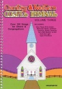 Country & Western Gospel Hymnal, Vol. 3 image