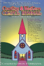 Country & Western Gospel Hymnal, Vol. 5 image