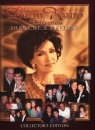 Dottie Rambo Collection: Songs of a Lifetime Songbook