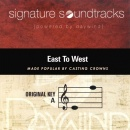 East To West (Signature Soundtracks)