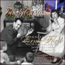 TN Ernie Ford: Family Christmas