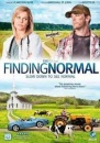 Finding Normal (DVD) image