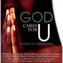 God Cares For