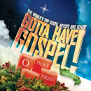 Gotta Have Gospel: Christmas