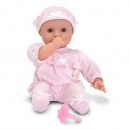 "Jenna Baby Doll ""Jesus Loves Me"""