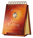 Jesus Calling: Big Day Brightener